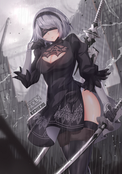 Commission Eric 2B LowRes.png
