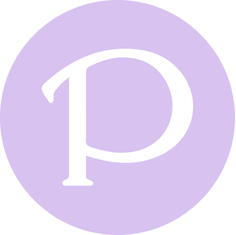 pixiv circle