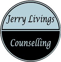 Jerry Livings Counselling Logo