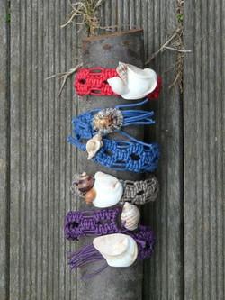 bracelets_macramé.jpg