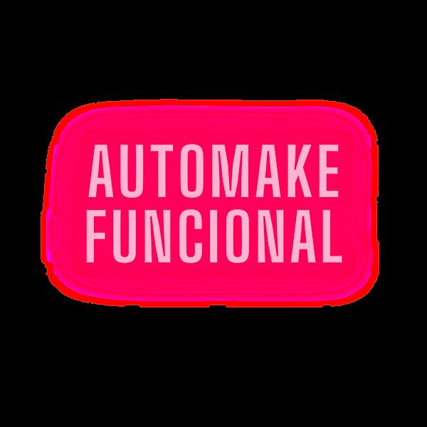 automake funcional.png