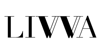 LIVVA%2520logoblackwhitebg_edited_edited