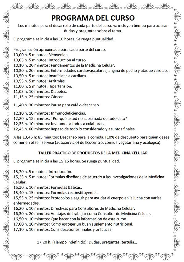 PROGRAMA DEL CURSO.png