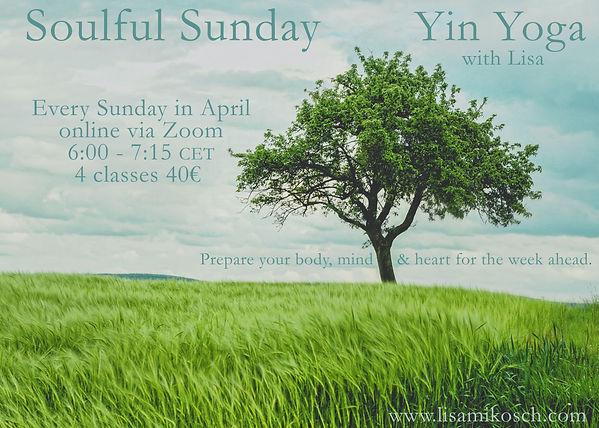 Soulful Yin.jpg
