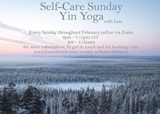 Self-care Sunday Feb.jpg