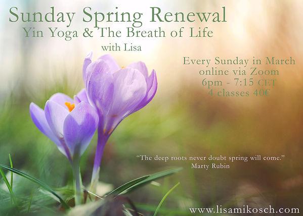 Sunday Spring Renewal.jpg
