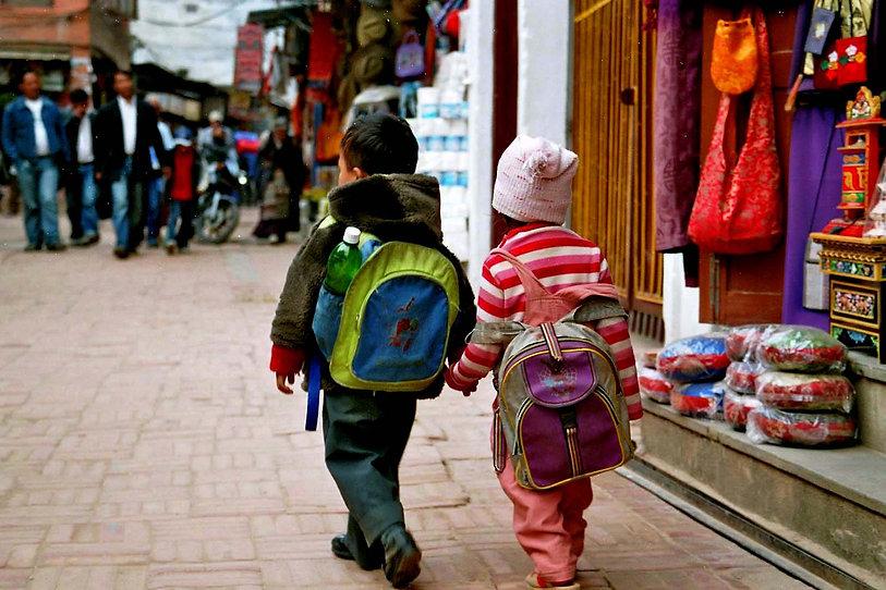 Nepal 052.jpg
