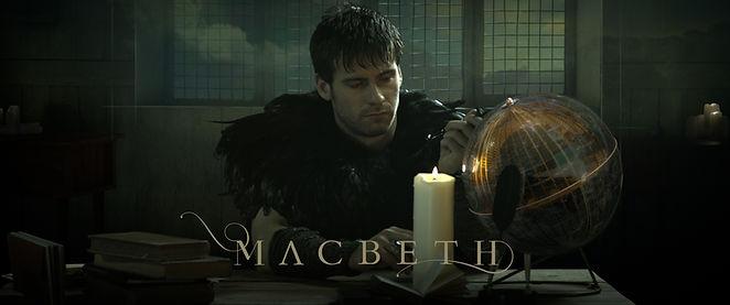 Macbeth_still_plus title_01.jpg