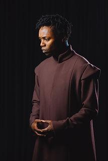 Macbeth-Character Portraits site .jpg