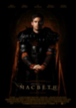 Macbeth_site .jpg