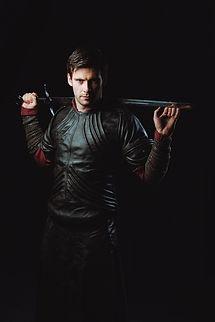 Macbeth-Character Portraits-site e.jpg