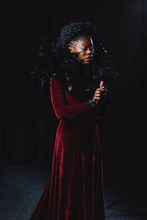 Macbeth-Character Portraits-site.jpg