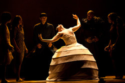 iTMOi -dance