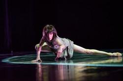 techné - dance
