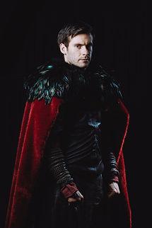 Macbeth-Character Portraits-site d.jpg