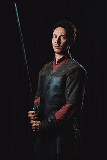 Macbeth-Character Portraits-site b.jpg