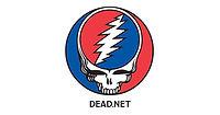 dead_deadnet_fb_og_v1.jpg