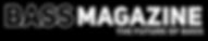 Screen Shot 2020-02-03 at 9.06.11 AM.png