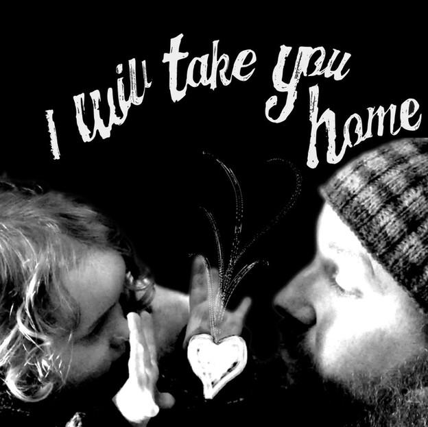I Will Take You Home