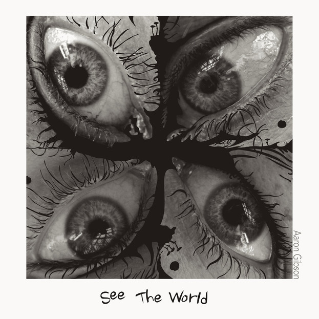 See The World (Single)