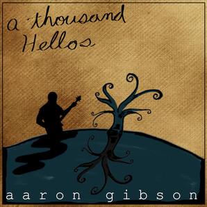 A Thousand Hellos