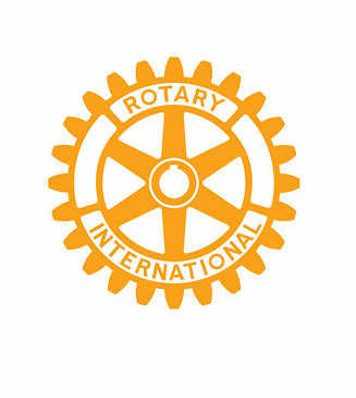 Sarah Tuberty, Rotary International, Rotary, Diversity and Inclusion