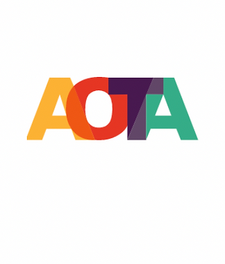 AOTA, American occupational therapy association, occupational therapy, occupational therapist
