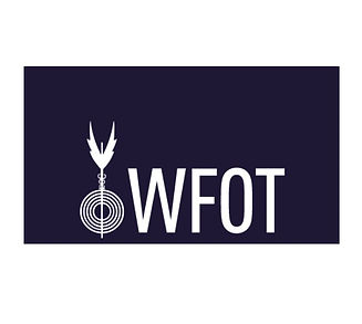 WFOT, world federation of occupational therapy, occupational therapy, occupational therapist