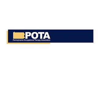 POTA, Pennsylvania occupational therapy association, occupational therapy, occupational therapist