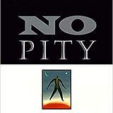No Pitty.jpg