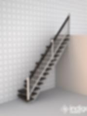 Loft trappor