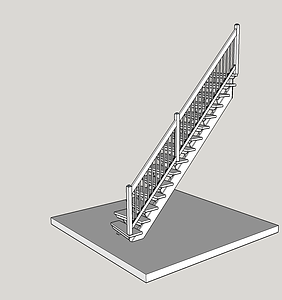 Spartrappa