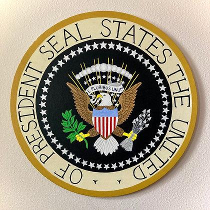 Sealing Division