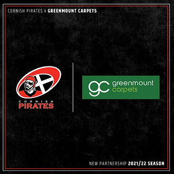 cornish pirates.png