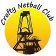 crofty netball.jpg