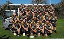 veor rugby team.jfif