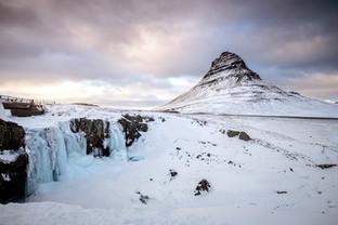 iceland_yarin_1.jpg