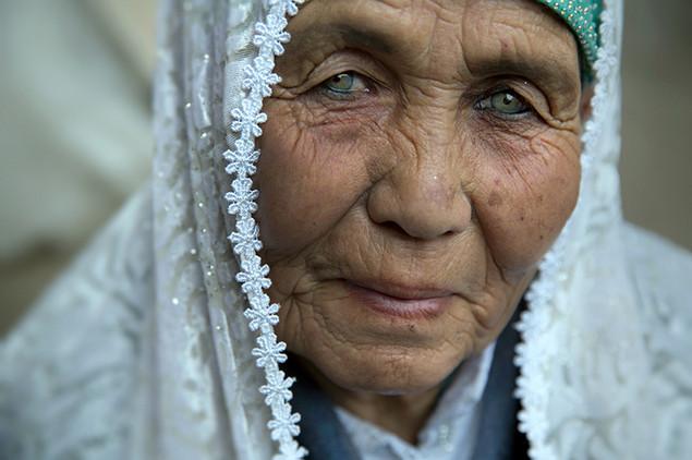 uzbekistan_oded_4.jpg