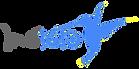 לוגו פוטוטבע שקוף תכלת PNG.png