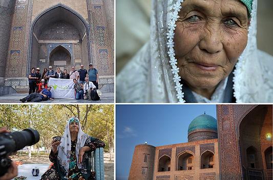 uzbekistan 2.jpg