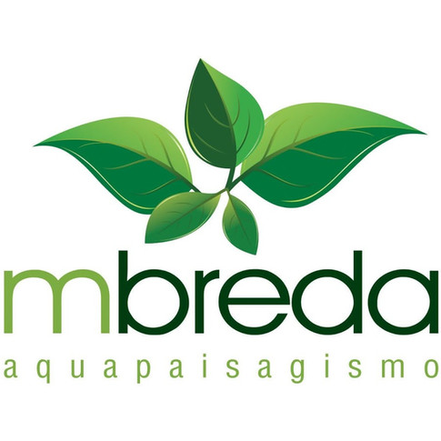Parceiros-MBreda-Branco.jpg