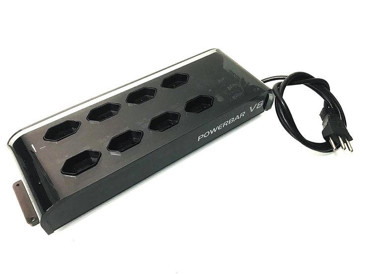 Powerbar V8