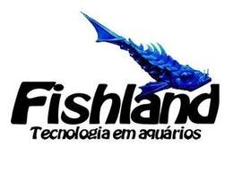 Fishland