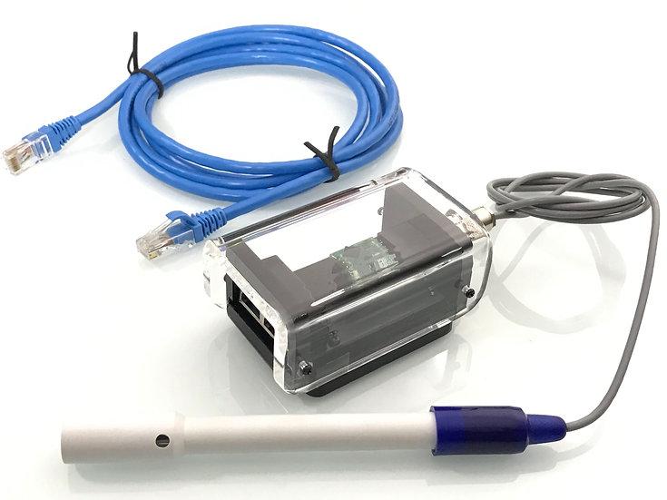 KIT EC Sensor