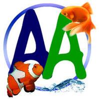 Amantes do Aquarismo