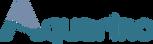 Aquarino Logo