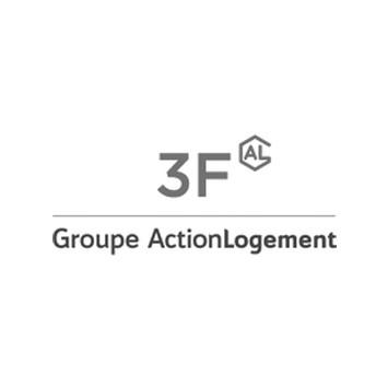 i3F Action Logement