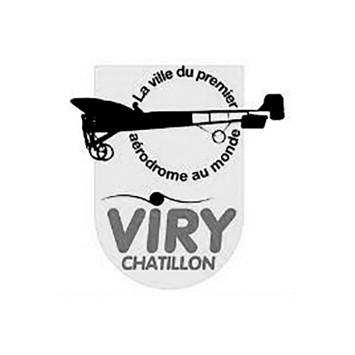 Commune de Viry-Châtillon