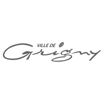 Commune de Grigny