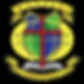 raffles school logo
